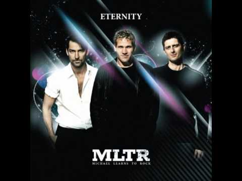 Michael Learns To Rock – Lonely Satellite