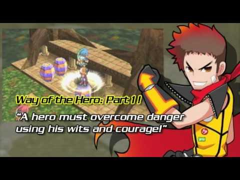 Z.H.P. : Unlosing Ranger Vs Darkdeath Evilman