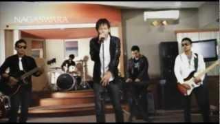 Dadali - Katakan Cinta - Official Video Video