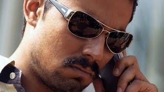 Download Lagu Hindi movie Risk 2007 Mp3