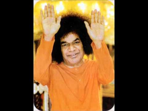 Video Chandra Vadana- Prashanthi Mandir Bhajan download in MP3, 3GP, MP4, WEBM, AVI, FLV January 2017
