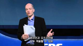 Video Alain de Botton on How to Live Wisely in the Digital Age | SDF2013 MP3, 3GP, MP4, WEBM, AVI, FLV September 2019