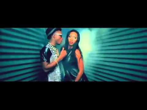 Dj Kaywise Feel Alright Official Video ft  Ice Prince Mugeez Patoranking tooXclusive com