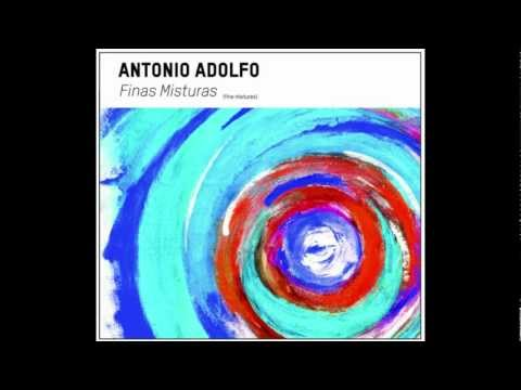 Antonio Adolfo - Três meninos / Three little boys online metal music video by ANTONIO ADOLFO