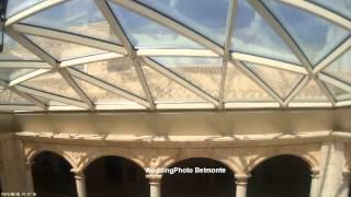 Belmonte hiperlapse + timelapse + aerial shots