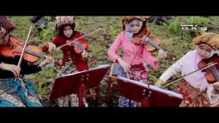 Video Ervan Ceh Kul - Pemanis [Official Video] MP3, 3GP, MP4, WEBM, AVI, FLV Juni 2019