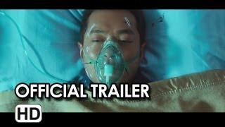 Nonton Drug War Theatrical Trailer  2013    Johnnie To Movie Hd Film Subtitle Indonesia Streaming Movie Download