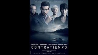 Nonton                                      Contratiempo    Trailer  Greek Subs  Film Subtitle Indonesia Streaming Movie Download