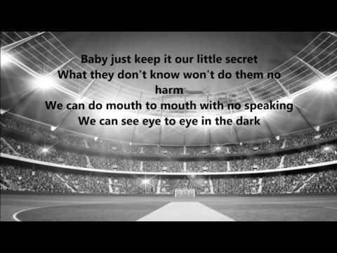 RedOne - Dont you need somebody (lyrics)  EM Song 2016
