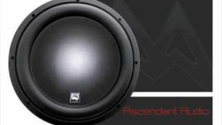 Video Bass Mekanik - Night Bass MP3, 3GP, MP4, WEBM, AVI, FLV Juni 2018