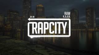 K.A.A.N. - RawSubscribe here: http://bit.ly/rapcitysub➥ Become a fan of Rap City:http://www.soundcloud.com/rapcitysoundshttp://www.facebook.com/rapcitysoundshttp://www.twitter.com/rapcitysoundshttp://www.instagram.com/rapcitysounds➥ Follow K.A.A.N.:http://www.soundcloud.com/kaanlifemusichttp://www.facebook.com/pages/kaan-life-music/596949470415213http://www.twitter.com/kaanlifemusichttp://www.instagram.com/kaanlifemusic/