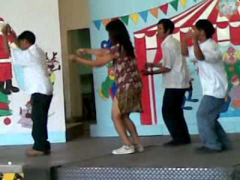 glena v. 2008 (видео)