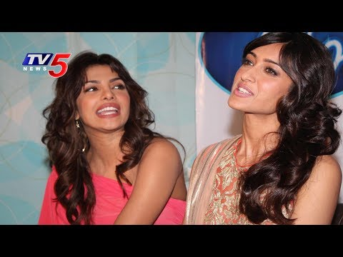 Priyanka Chopra, Ileana Controversial Comments On Male