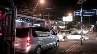 Asuncion Paraguay  city photos : Tráfico en Asunción, una problemática que afecta a Paraguay
