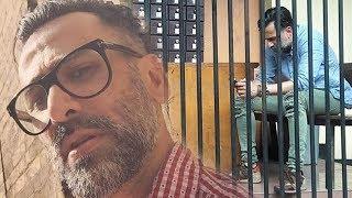 Video Jeremy Thomas Ditetapkan Sebagai Tersangka Dugaan Penipuan MP3, 3GP, MP4, WEBM, AVI, FLV Agustus 2017