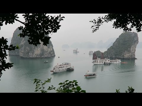 um-cruzeiro-dos-sonhos-pelo-vietna