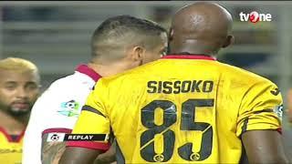 Video Mitra Kukar vs Borneo FC: 0-4 All Goals & Highlights - Liga 1 - Extended MP3, 3GP, MP4, WEBM, AVI, FLV Januari 2019