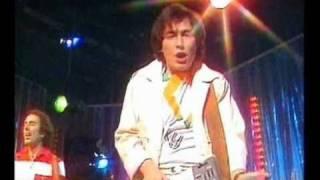 Toto je československá singlová hitparáda roku 1984.Sledujete pořadí na 20. - 11.místě.