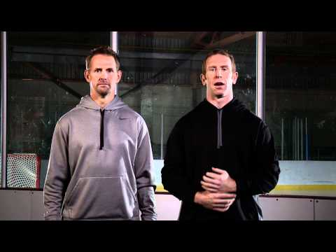 The Program | In-Season Hockey Training: Get Started