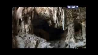 Video Musafir Trans 7 Dajjal di Pulau Socotra 16 07 2014 MP3, 3GP, MP4, WEBM, AVI, FLV Februari 2019