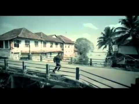 Cochin International Half Marathon Theme Song