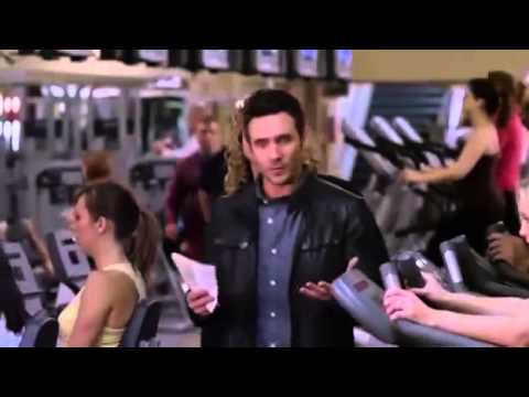 Republic of Doyle - Season 3 Episode 12 - Con, Steal, Love