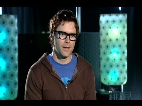 kxan - DJ Bobby Bones talks to KXAN News.