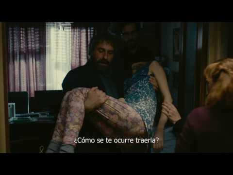 Sieranevada - Trailer subtitulado al español?>