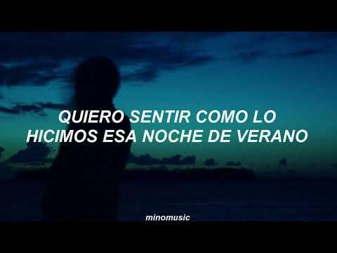 Wolves - Selena Gomez, Marshmello (Traducida al Español) (видео)