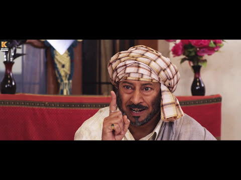 Video MySelf Pendu | Jaswinder Bhalla | Preet Harpal | Latest Punjabi Movies 2015 download in MP3, 3GP, MP4, WEBM, AVI, FLV January 2017