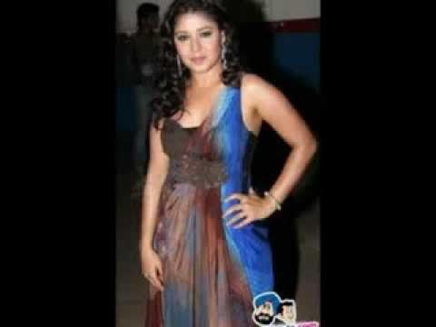 Milne Ko Nahi Aaye With Lyrics-  Zindagi Tere Naam (2012) - Official HD Video Song