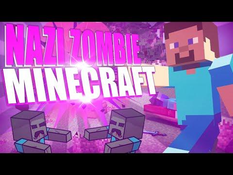 Thumbnail for video zMf2Q1HpDNA
