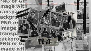 Download Lagu Tuantigabelas - Do It (video lyrics) Mp3