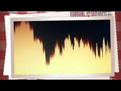Chader Nijer Kono Alo Nei (Title Song)