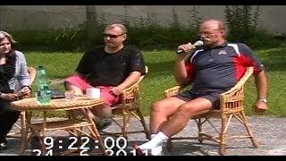 Video ZŠ praktická a ZŠ speciální - Petr Rychlý a Pavel Nový MP3, 3GP, MP4, WEBM, AVI, FLV Februari 2019