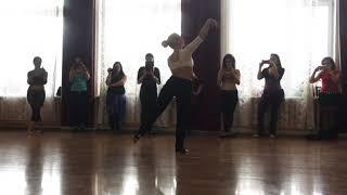 Video NEW 2019! DIVA DARINA WS Latvia Pop song JULIA BOUTROS MP3, 3GP, MP4, WEBM, AVI, FLV Juli 2019