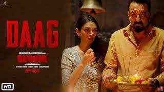 Nonton Bhoomi: Daag Video Song   Sanjay Dutt, Aditi Rao Hydari   Sukhwinder Singh   Sachin - Jigar Film Subtitle Indonesia Streaming Movie Download