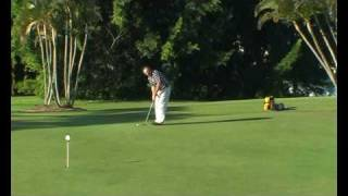 Video Hit Your Long Putts Closer Everytime MP3, 3GP, MP4, WEBM, AVI, FLV Mei 2018
