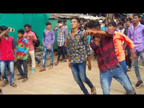 Video Ganesh band khotarampura 9925059666 download in MP3, 3GP, MP4, WEBM, AVI, FLV January 2017