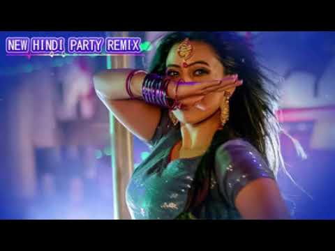 Top All Hindi Remix Party Songs 2018-2019 _musical_score_ Hot Bollywood Dance Mix Songs 2018-2019