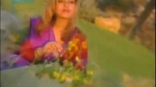 Leila Forouhar- Sayad Nova