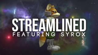 [SSBM] Streamlined – A Syrox Fox Montage