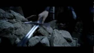 Nonton Underworld: Awakening [2012] Legacy Film Subtitle Indonesia Streaming Movie Download