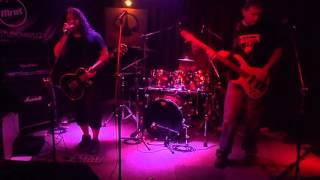 Video RDT - Plný brejle (hudební bazar 2015)
