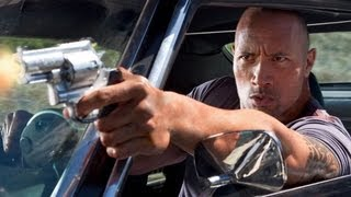 Nonton Fast & Furious 6 reviewed by Mark Kermode Film Subtitle Indonesia Streaming Movie Download