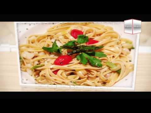 Bruno's Italian Restaurant Downtown - Local Restaurant in Springfield, MO 65806
