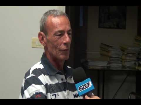 GV intervista Paolo Reale