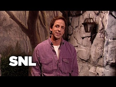 You Call This a House Do Ya?: The Irish Home Makeover Show - SNL