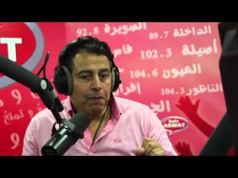 الدكتور حسن التازي تكلفة عمليات التجميل مرهونة بالمواد المستعملة