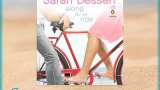 Penguin Audio Book Break: Audio Books for Teens - 4